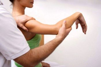 Auto Injury Chiropractor in Salem OR